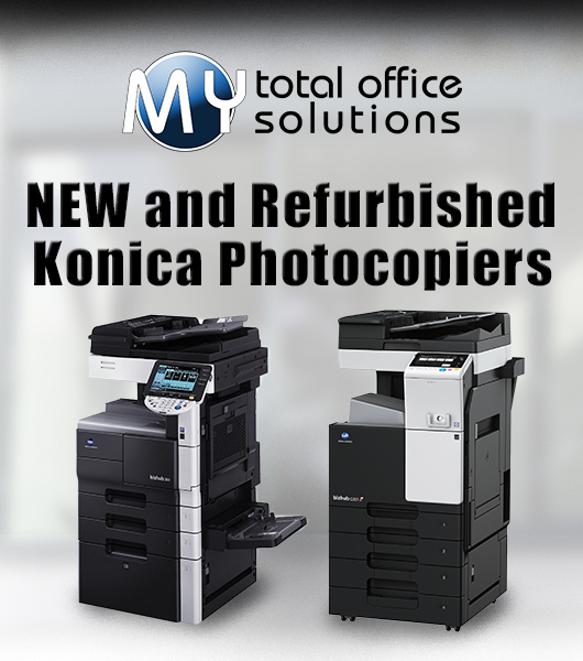 new-and-refurbished-copiers
