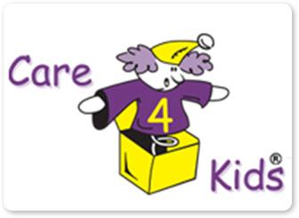 care 4 kids
