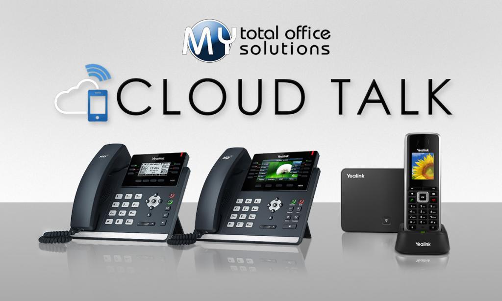 cloud-talk-banner