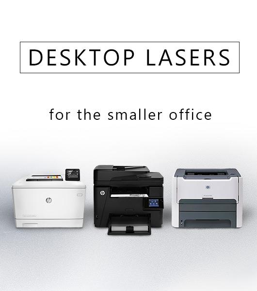 desktop-lasers
