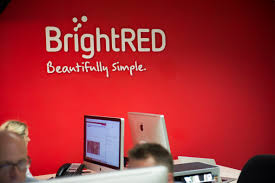BrightRED Digital