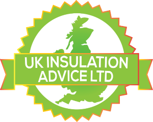 MY Total Office Solutions happy customer UK Insulation Advice