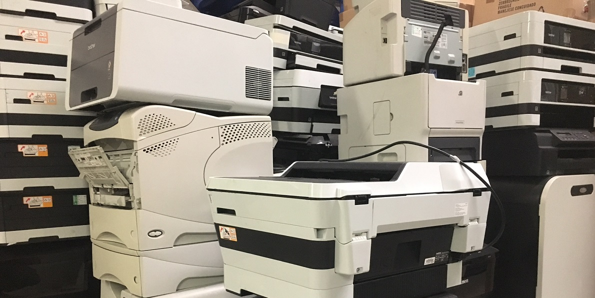 printer scrappage, claim your £20 credit