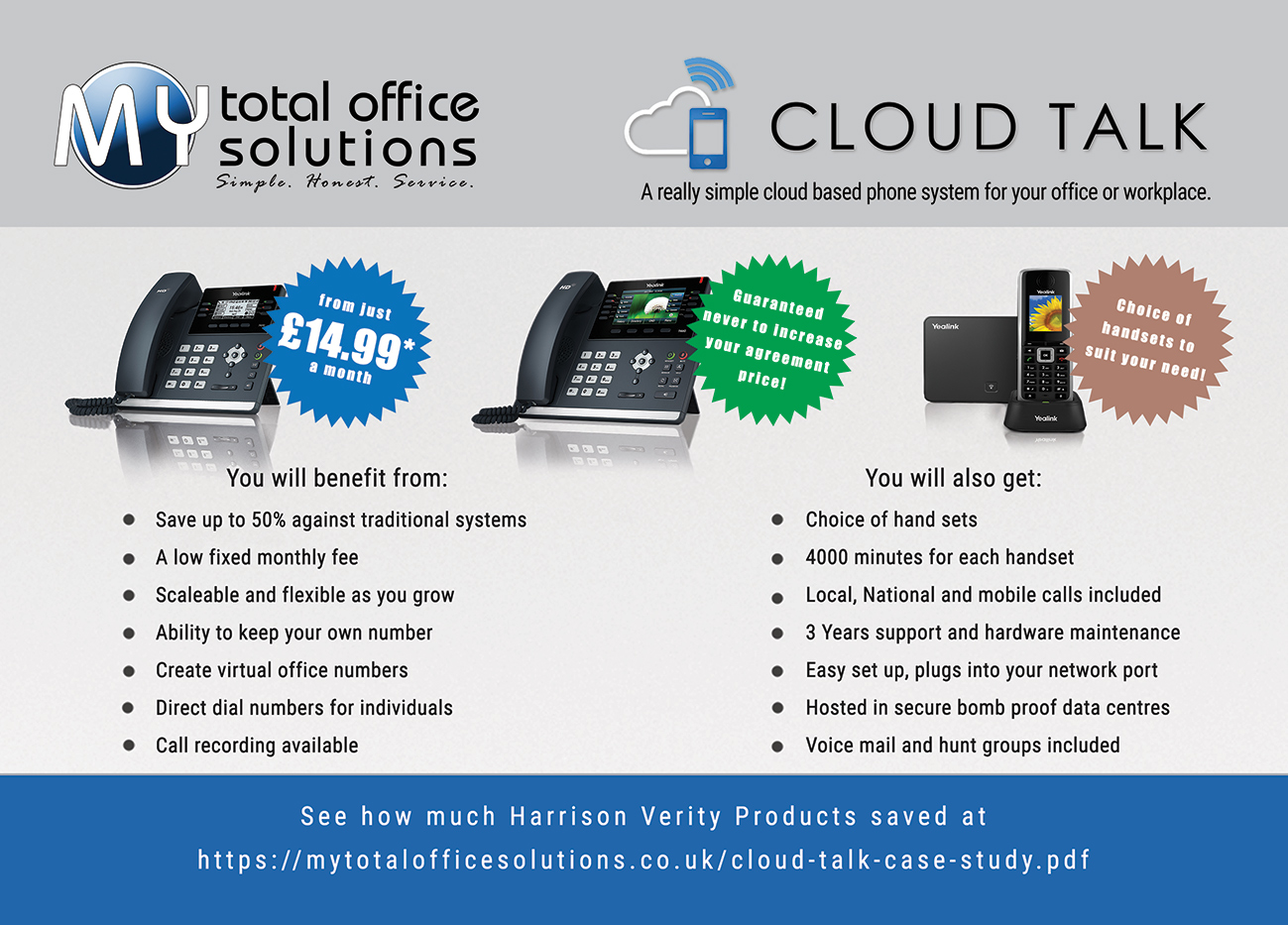 Cloud telephone system can save you </p srcset=