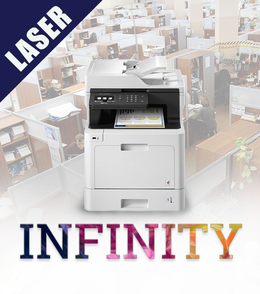 laser-infinity-printer