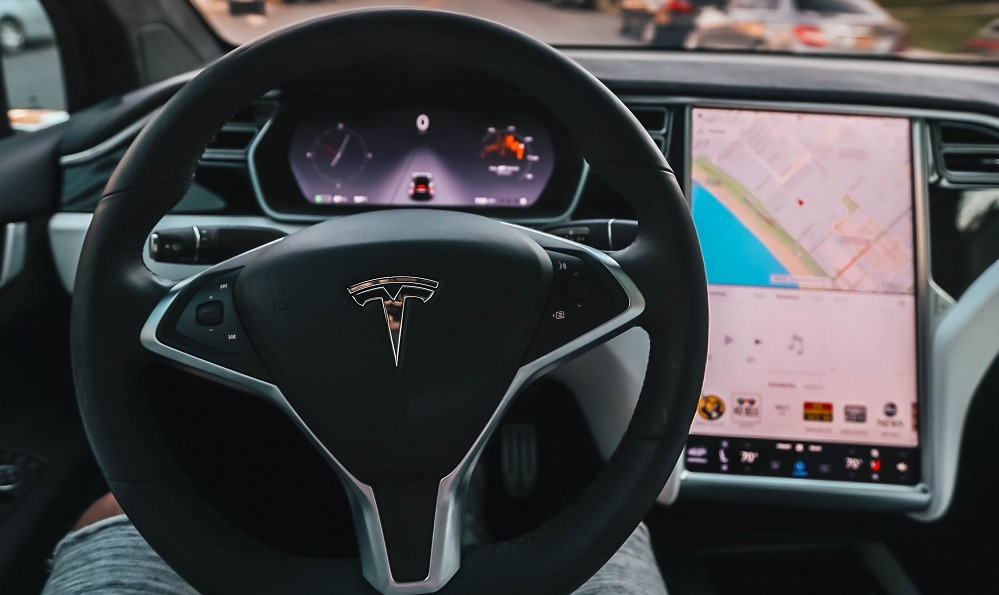 productivity tips rom Elon musk of Tesla and SpaceX