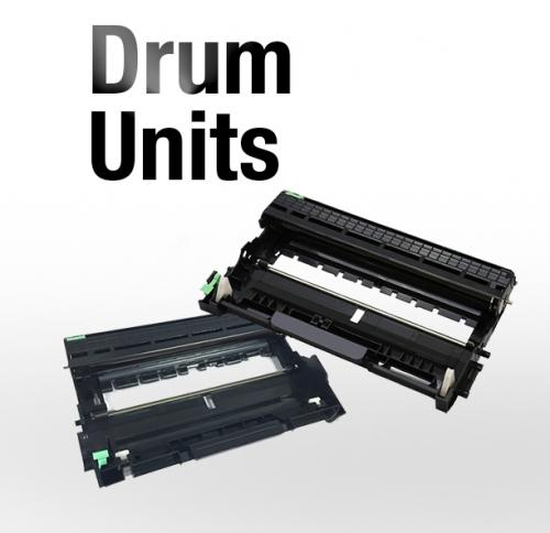Drum Units