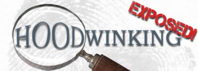 hoodwinking exposed free service contract terms assessment